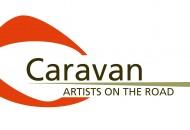 logo_caravan_agosto