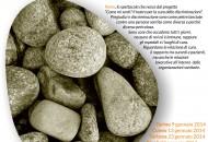 locandina pietre