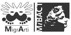 logo_migrarti